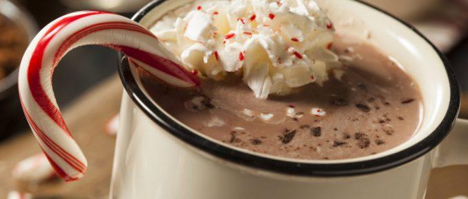 Homemade_Peppermint_Hot_Chocolate