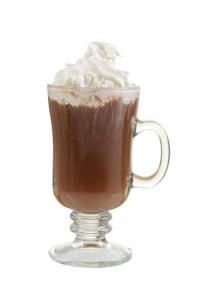Hot_Chocolate_Amaretto